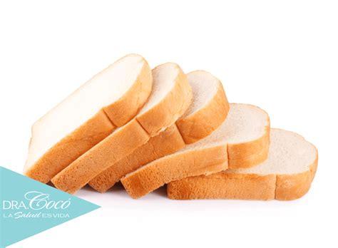 que alimentos contienen trigo 191 qu 233 alimentos contienen gluten coco march