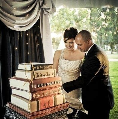 651 best Literary Wedding images on Pinterest