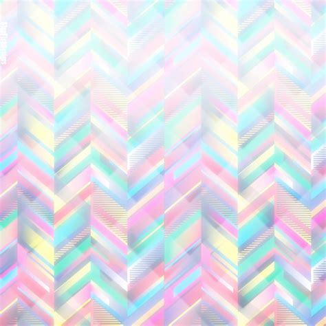 cute wallpaper backgrounds  ipad  wallpapersafari