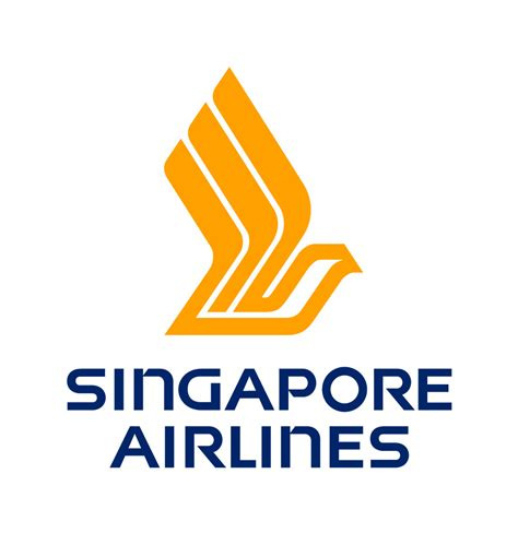 Example Of Affiliation In Resume by Singapore Airlines Pilot Recruitment Flightdeckfriend Com