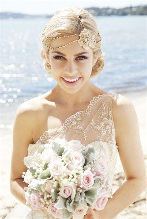 Beach Wedding : Chic Ideas in Soft Pastel Palette   Elasdress