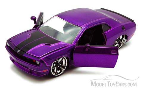 model car dodge challenger diecast dodge challenger model cars for sale autos post