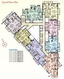 castle floor plan generator 2 3 bhk apartments in bajpe near mangalore international airport