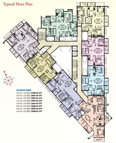 japanese castle floor plan top 24 japanese mansion floor plan wallpaper cool hd