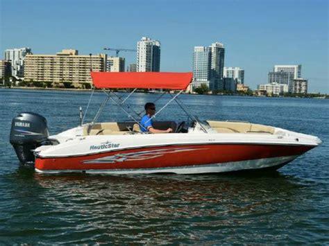 boat slip for rent miami river miami neighbors parking boat slip for rent 79st miami