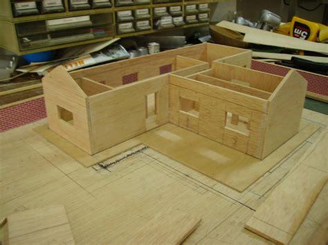 como hacer maquetas de paisajes como hacer una maqueta de casa imagui