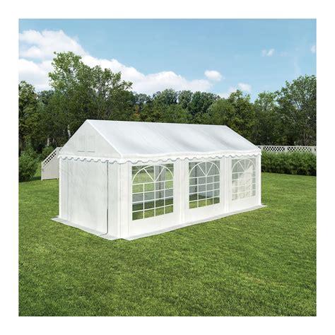 gazebo feste gazebo per feste tendone da esterno tenda da giardino 3x6
