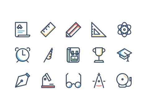 design icon download 1100 free ui icons for web ios and android ux design