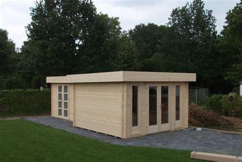 kundenreferenzen 187 gartenhaus und carport aufbauservice - Carport Mit Aufbauservice