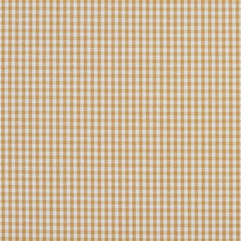 gingham upholstery fabric camel gingham beige and gold small scale denim upholstery