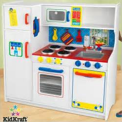 Play Kitchen Accessories Sets Kitchens At Discount Sale Prices