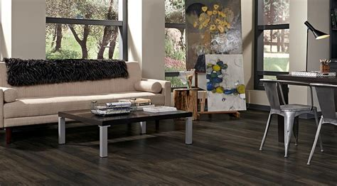floor and decor phoenix az floor and decor phoenix home nice floor and decor outlet