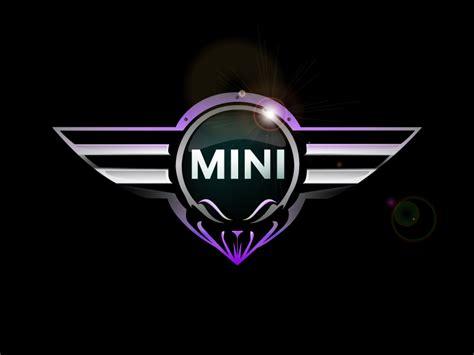 logo mini cooper yittenlabel mini cooper logo