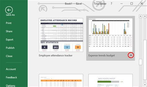 Microsoft Excel Search Tracker 10 Useful Excel Templates For Project Management Tracking