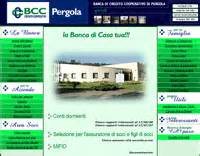 home banking monte parma links to of banking
