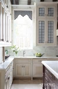 How Tall Are Kitchen Cabinets by Tall Kitchen Cabinets Architechture And Design Pinterest