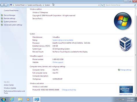 chrome x64 offline installer download google chrome x64 offline installer dl raffael