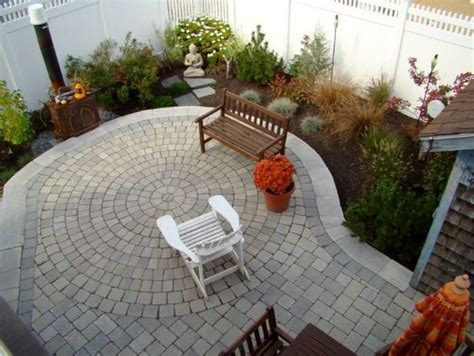 Patio Pavers Wood Stove 25 Best Ideas About Outdoor Stove On Outdoor