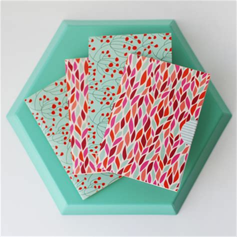 How To Fold A Card Out Of Paper - 3 paper crafts for the weekend envato tuts crafts