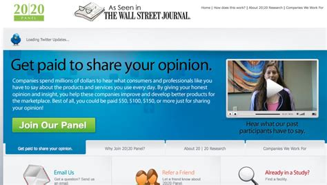 websites where you can draw make easy money on social networking websites sabakuch blogs