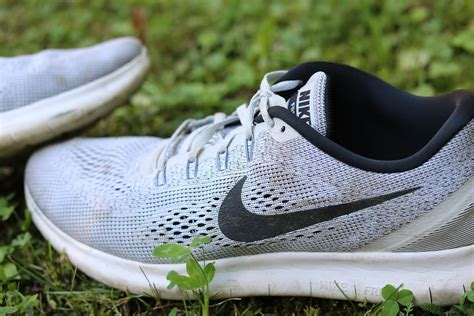 nike vs adidas running shoes nike vs adidas vs armour sales running shoes