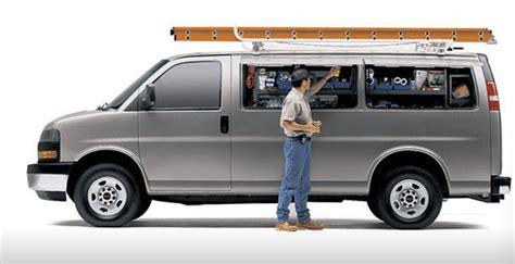 books on how cars work 2010 gmc savana 2500 auto manual 2010 gmc savana cargo overview cargurus