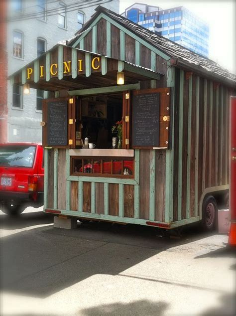 truck portland oregon market stalls stall display and mobile food cart on