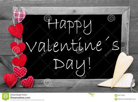 black valentines day black and white blackbord hearts happy valentines