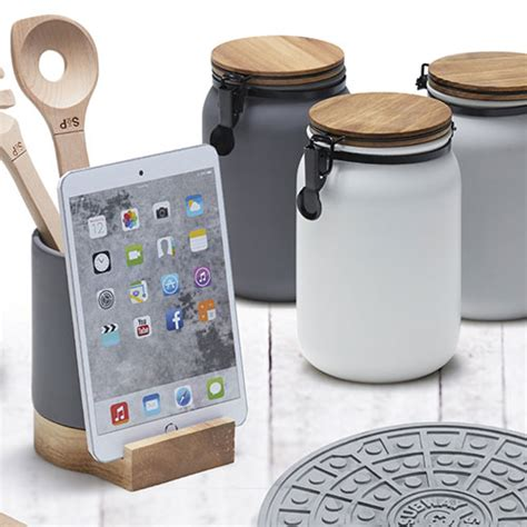 kitchen utensil canister kitchen canisters spoon rests utensils cookware
