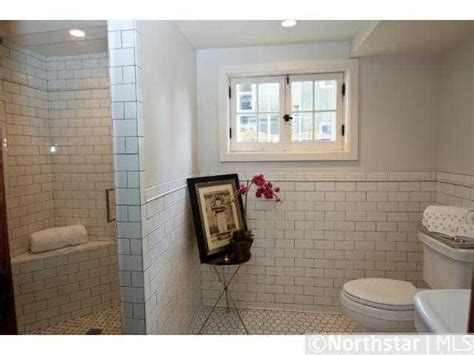 bathroom rehab ideas rehab addict bathroom photo 10 design your home