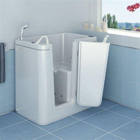 vasca bagno con sportello prezzo vasca con sportello tonga per disabili e anziani