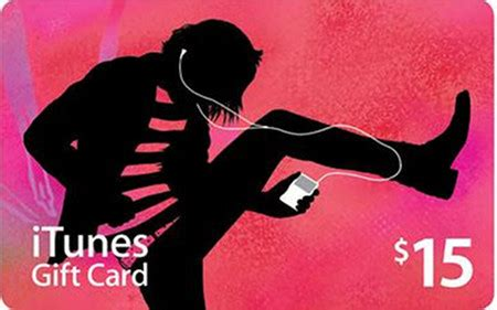 Can You Buy Digital Itunes Gift Card - 15 us itunes gift card giftcardsnag com buy us itunes gift cardsgiftcardsnag com