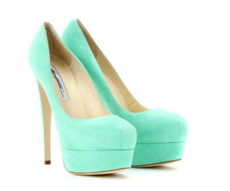 mint green high heel shoes shoes heels pumps mint pumps mint green pumps