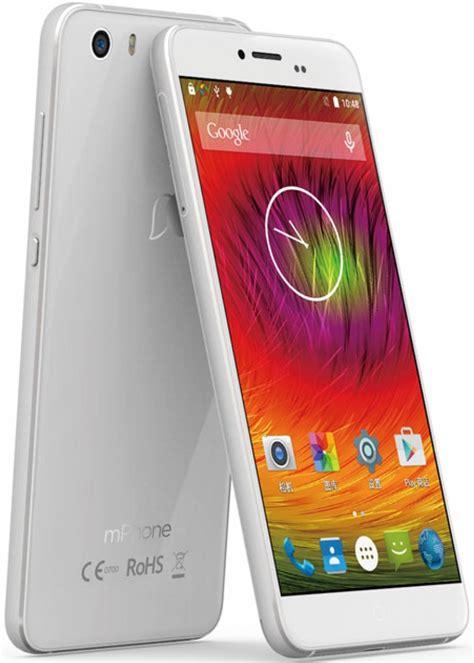 Mango Phone mango phone launches six new mphones with fingerprint sensors from rs 11 999 187 phoneradar