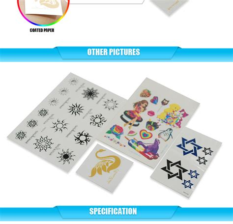 water slide decal paper staples water slide decal paper water transfer decal sticker large format water slide
