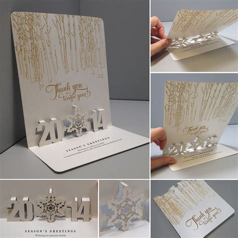 Special Wedding Invitation Card by Special Wedding Invitations 2016 On Behance