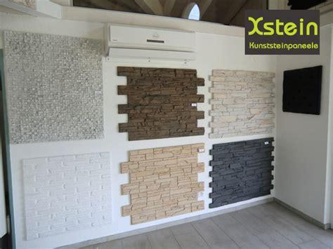 stones like stones preise www xstein ch kunststeinwand steinmauer steinwand
