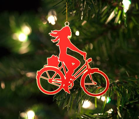 bicycle art christmas tree bicycle tree ornaments bicycle store