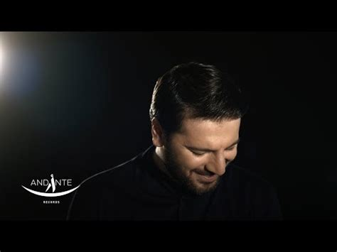 download mp3 darso sami mawon download sami yusuf shine official music video video
