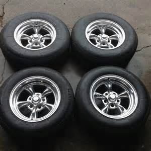 Tires And Wheels Package Deals A2i Wheel Tire Wheel Tire Packages