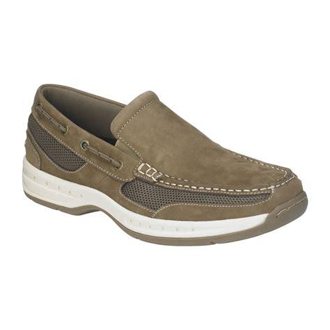 sears mens sneakers sears mens shoes slip on style guru fashion glitz