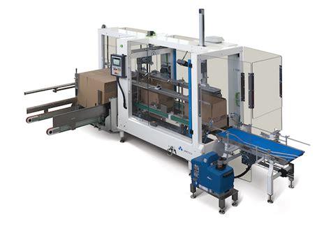 macchine confezionamento alimentare srombatrice scatole confezionamento opessi srl impianti