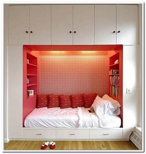 diy storage ideas for small bedrooms bedroom storage ideas diy bedroom organization tips diy