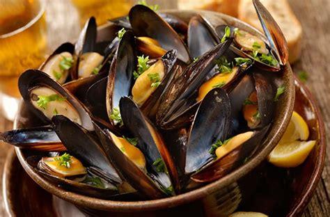 cucina bretone gastronomia della bretagna piatti bretoni da gustare