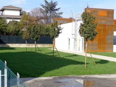 piccoli escavatori da giardino progettazione giardini carpi correggio realizzazione