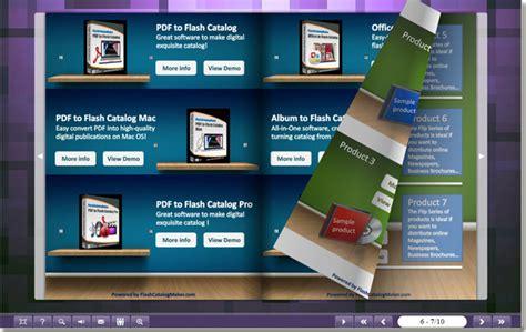 wallpaper design catalogue pdf realizzare cataloghi interattivi sfogliabili blotek it