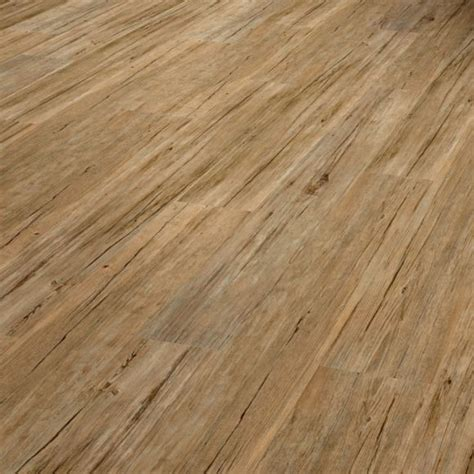 Leroy Merlin Dalle Terrasse 243 by Lame Pvc Gerflor Senso Rustic Muscade M With Sol Pvc Pas Cher