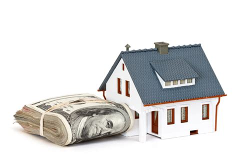 what kind of credit to buy a house buying a house after debt settlement tips to raise your chances
