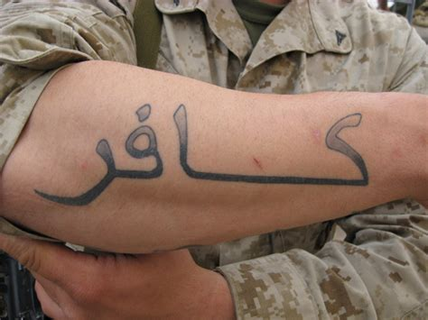 urban tattoo marine corps tattoos