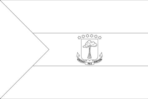 georgia state flag coloring page states coloring book